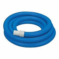 Intex 11/2Inch Parts Connectors Spiral Hose for Pool Filters 25Feet New