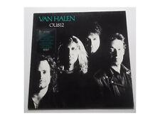 Van Halen - OU812 - LP OIS