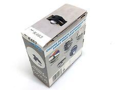 Hyundai i20,2010+  Whispbar/Prorack Vehicle Fitting Kit,K463 WHISPBAR HD K463