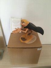 Leblon Delienne Asterix : Acidenitrix