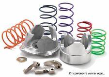 "EPI Sport Utility Clutch Kit 27-28"" Tires Polaris Rzr Xp 900 12-14 WE437038"