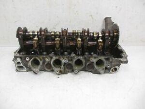 Cylinder Head Camshaft 266940 Mercedes Benz a Class (W169) A 170