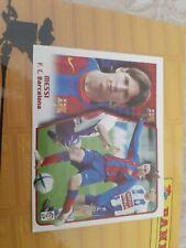 Ediciones Este Liga 2005 2006 05 06  Lionel Messi