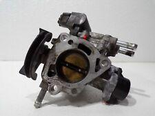 00 01 02 03 04 05 Toyota Echo throttle body assembly 2004-2006 Scion xa & xb