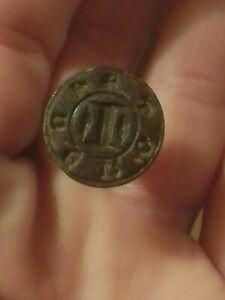 @ superbe sceau médiévale.a voir!! @