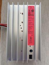 Lutron Hw-Rpm-4U-120 Dimming Module