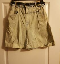 Jordache Girl'S Blue J