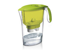 LAICA - CARAFFA FILTRANTE ACQUA - STREAM 3000 SERIES - LIMITED EDITION - CUCINA