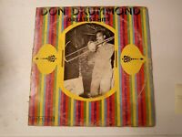 Don Drummond-Greatest Hits Vinyl LP