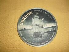 SOUS-BOCK Gordon Finest Beer Selection