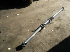 IVECO DAILY 2998 2006-2012 COMPLETE PROP SHAFT