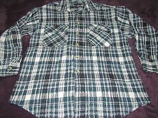 Vintage Bad Boy Knit Shirt Size Large Great Shape From The 1980'S Retro