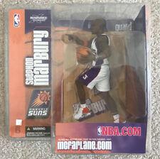 Stephon Marbury McFarlane Toys Phoenix Suns SportsPicks Series 5 NBA New NIP