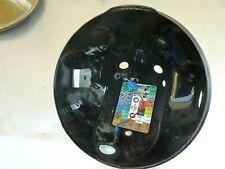 Headlight bucket BMW r90/6 S R90 73 74 (r75 /6 /7 )#GG4