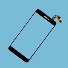 Touch Screen Digitizer Glass Replacement Black Fit For Xiaomi Redmi Note 4X