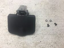 TGA Eclipse Front/Rear Frame Lock Latch Mobility Scooter Spare Part
