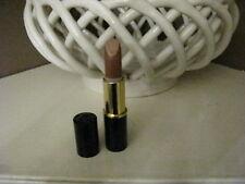Lancome Rouge  Magnetic Lipstick   Heaven  Rare