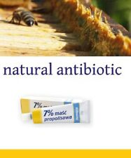 Wound Abscess Skin Infection treatment NATURAL Antibiotic cream for People  Pets