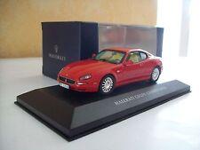 MASERATI 3500 GT 2002  IXO