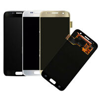 CG_ Original Replacement LCD Touch Screen Digitizer for Samsung Galaxy S7-G930