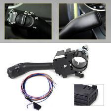 Cruise Control System Stalk + Harness for VW Golf/GTI MK4 Jetta Passat B5 Beetle