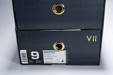 separation shoes b5bfe 191b9 Nike Air Jordan Golden Moments Pack GMP (6 DS   7 Used) Retro 6