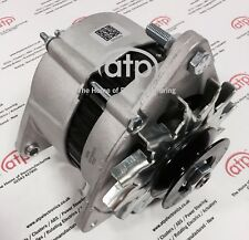 ALTERNATOR A127 MG METRO 1.3 TURBO 1983-1990 66KW BRAND NEW