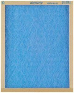 "True Blue 16"" X 20"" X 1"" Furnace Air Filter"