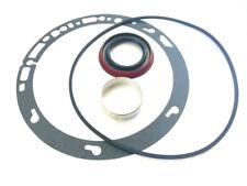Powerglide Transmission Pump Gasket O Ring Seal Amp Bushing New