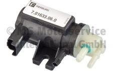 PIERBURG Transductor de presión 7.01633.06.0