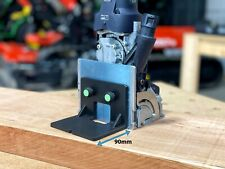 Festool Domino Extended Support Bracket - Provides additional support for DF500