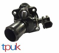 MONDEO MK3 THERMOSTAT 2.0 DURATEC PETROL ENGINES 2000-2007 BRAND NEW
