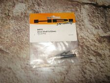 RC HPI WHEELY KING DRIVE SHAFT 86812