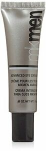Advanced Eye Cream Powerful Age Fighters lightweight