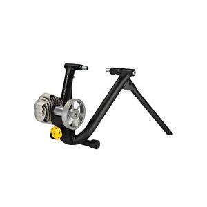 Saris Fluid 2 Bike Cycle Indoor Trainer