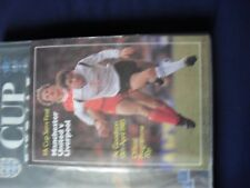 manchester united v liverpool and replay 1985