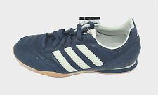 adidas Fußballschuhe Calcetto V EUR-39 1/3 V547971
