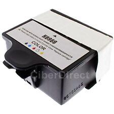 COLOUR ink cartridge for KODAK EASY SHARE ESP3 printer