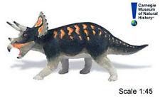 Triceratops The Carnegie Collection Safari Dinosaur
