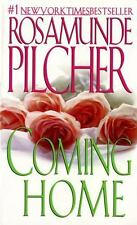 Coming Home: By Rosamunde Pilcher