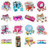 Gift Pack - Bomb Cosmetics - Bath Bombs - Candles - Soaps - Creams