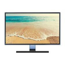 """Samsung TV LED 24"""" T24E390EI FULL HD GARANZIA ITALIA DVB-T2 (0000034756)"""