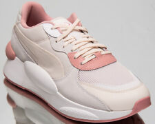 Puma RS 9.8 Space Unisex Mens Womens Casual Lifestyle Sneakers Shoes 370230-05