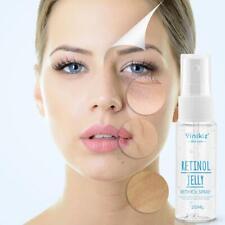 Beauty Oil Control Moisturizing Facial Spray Skin Moisturizing Spray Retinol