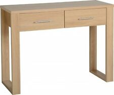 Unbranded Dressing Table