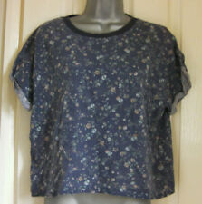efe236dd90a707 Zara Jersey Tops   Shirts for Women for sale