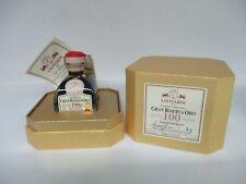 Leonardi Gran Riserva Oro Condimento 100Jahre 68g Original Aceto Balsamico Essig