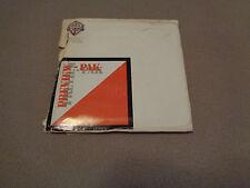 "Warner Bros. Records - Preview Pak - Four 7"" Vinyl Records - Promo - 1977"