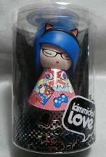 """kimmidoll Love KL012 "" Rubi Bytes"" - Now Retired"