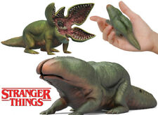 Mcfarlane Toys - Stranger Things Compressible Dartanian